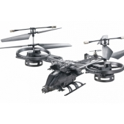 RC Helicopter Avatar large