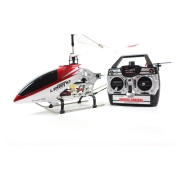 RC helicopter - Double Horse