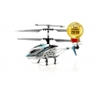 RC helicopter-Drift King 4 ch. 25cm.