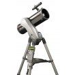 Skyhawk 1145P - telescope