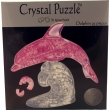 Crystal Puzzle Stor