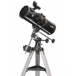 Telescope - SkyHawk 114